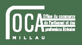 Office du commerce et de l'artisanat et des professions libérales Millau Grands Causses